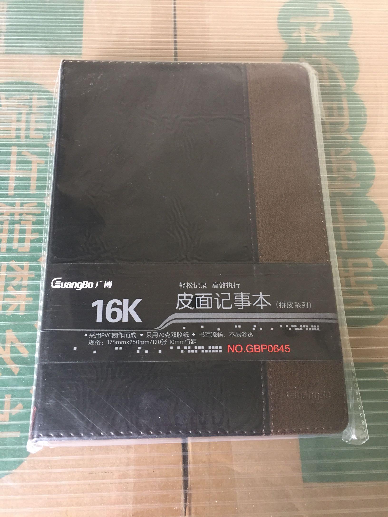 running gear for women cell phone holder 00959577 buy
