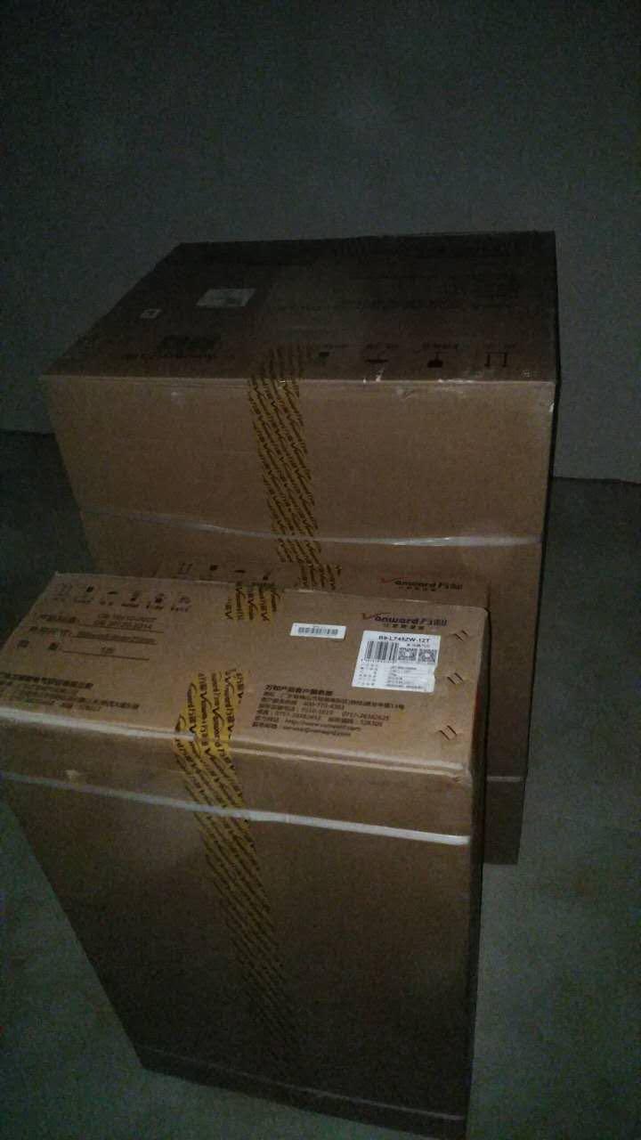 women\\u0027s free 5.0+ running shoe sale 00913147 cheaponsale