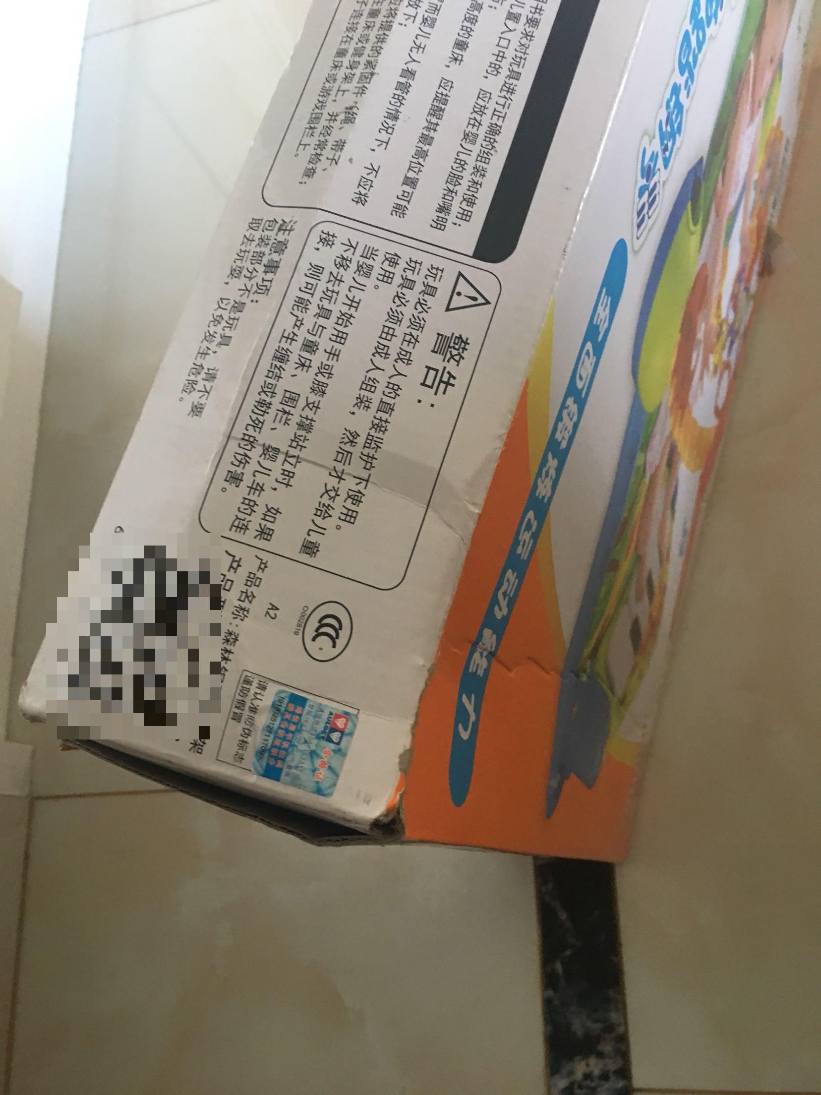 lime green air max 97 reviews 00245928 cheap