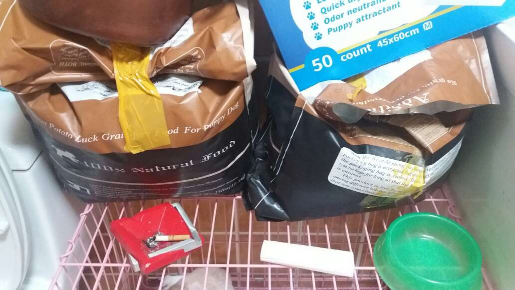 air jordan 4 for sale philippines 00224726 store