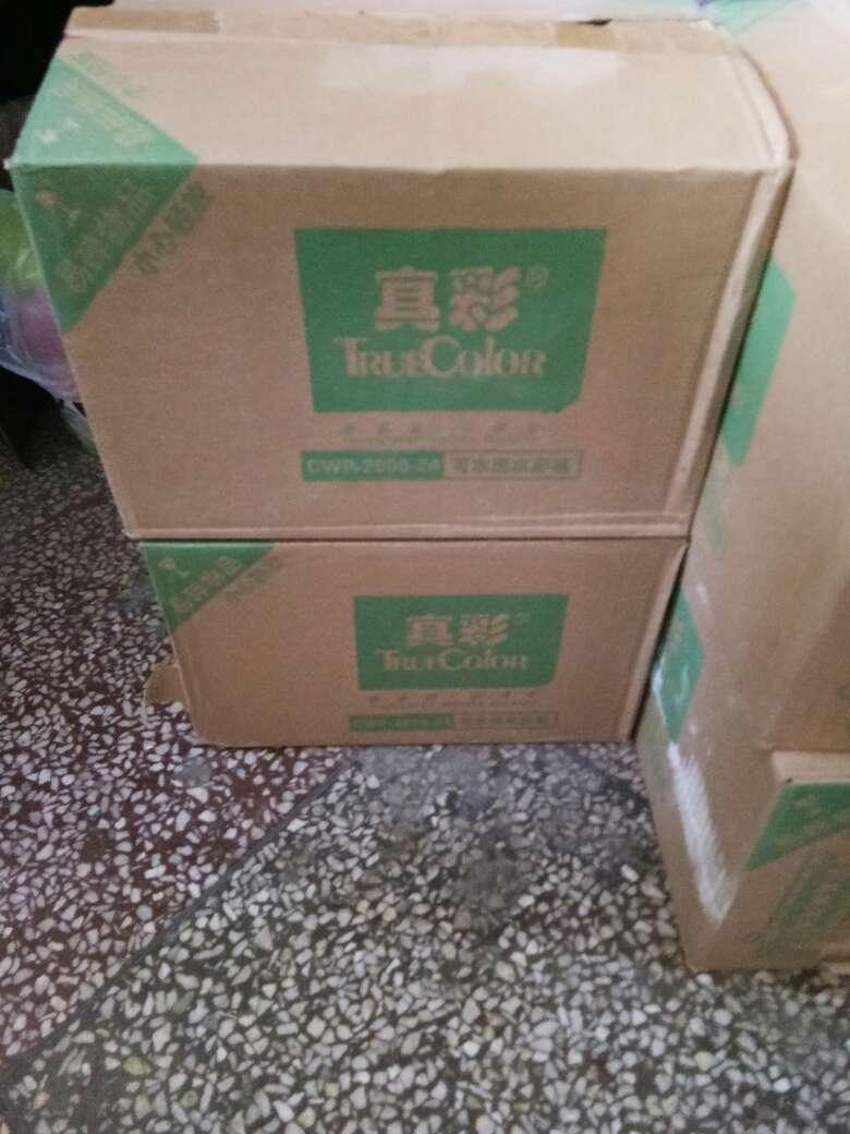 balenciaga bags 00268262 bags