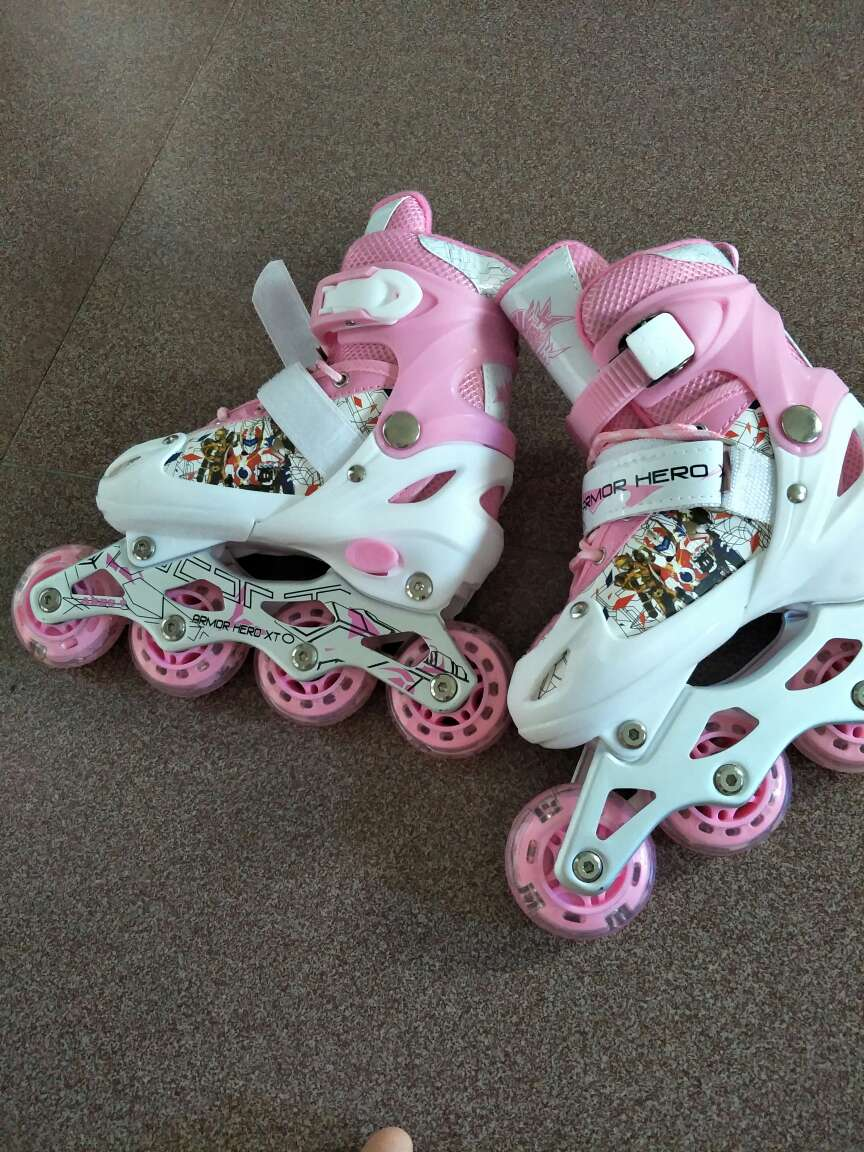 ballerina shoes for baby girl 00278215 store