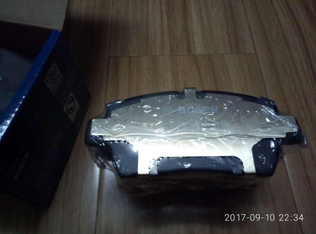 nike air max 2012 cheap price 00295527 cheaponsale