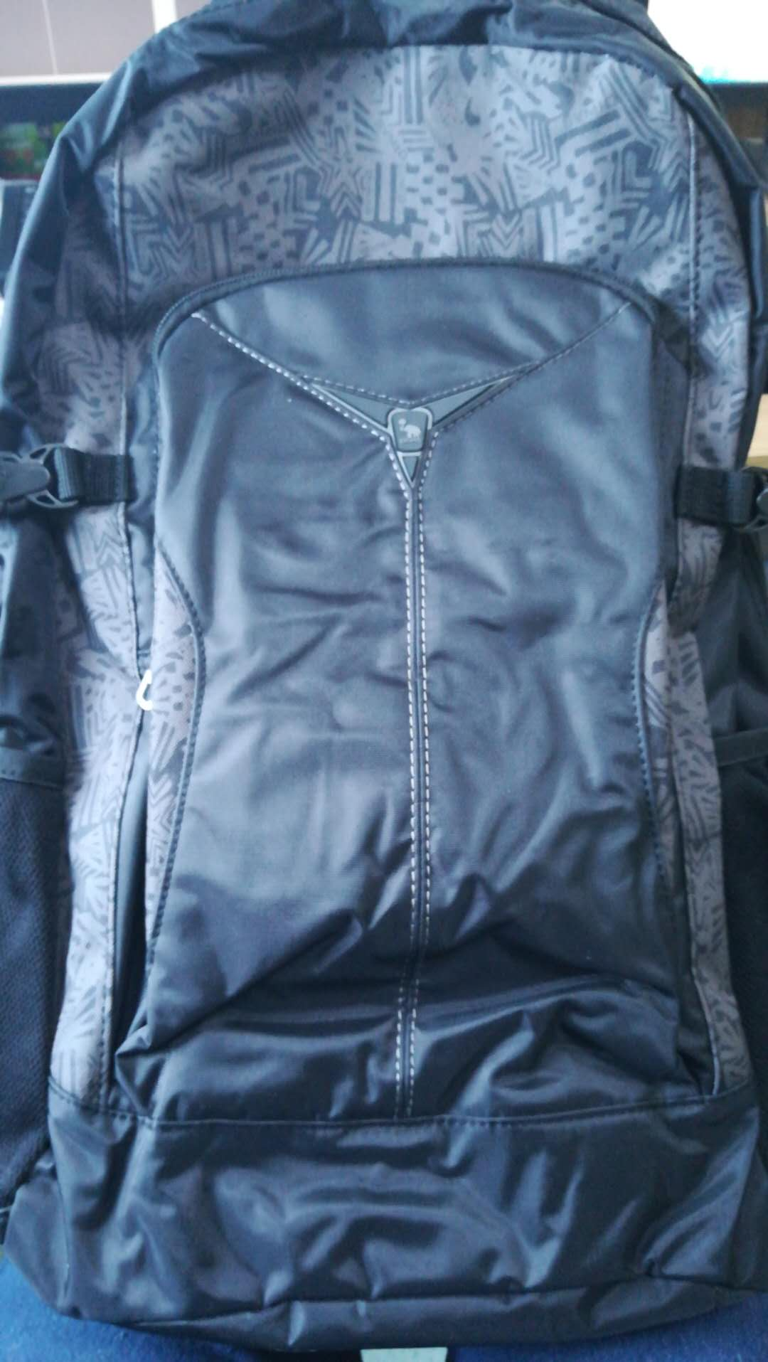 woolrich winter coats 00929276 forsale