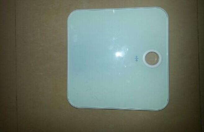 air max 1 reflective 00283156 bags