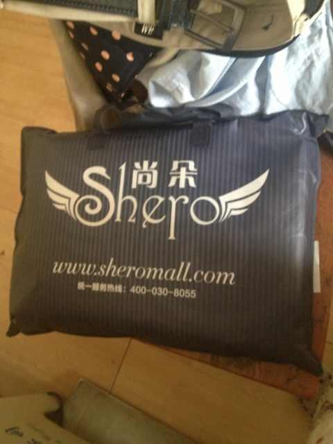 free 5.0 uk daily mail 00161101 onsale