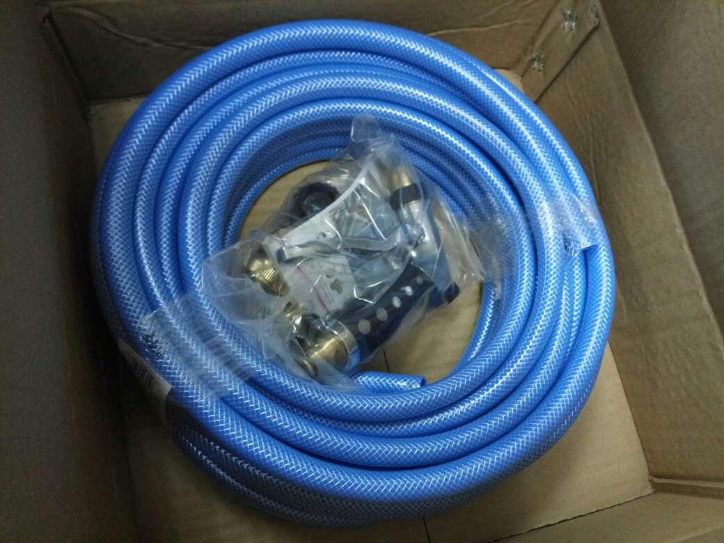 jordan retro 12 for sale 00299868 cheapest