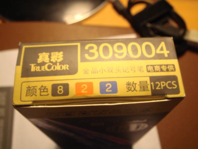 925 a d silver 00228808 cheaponsale