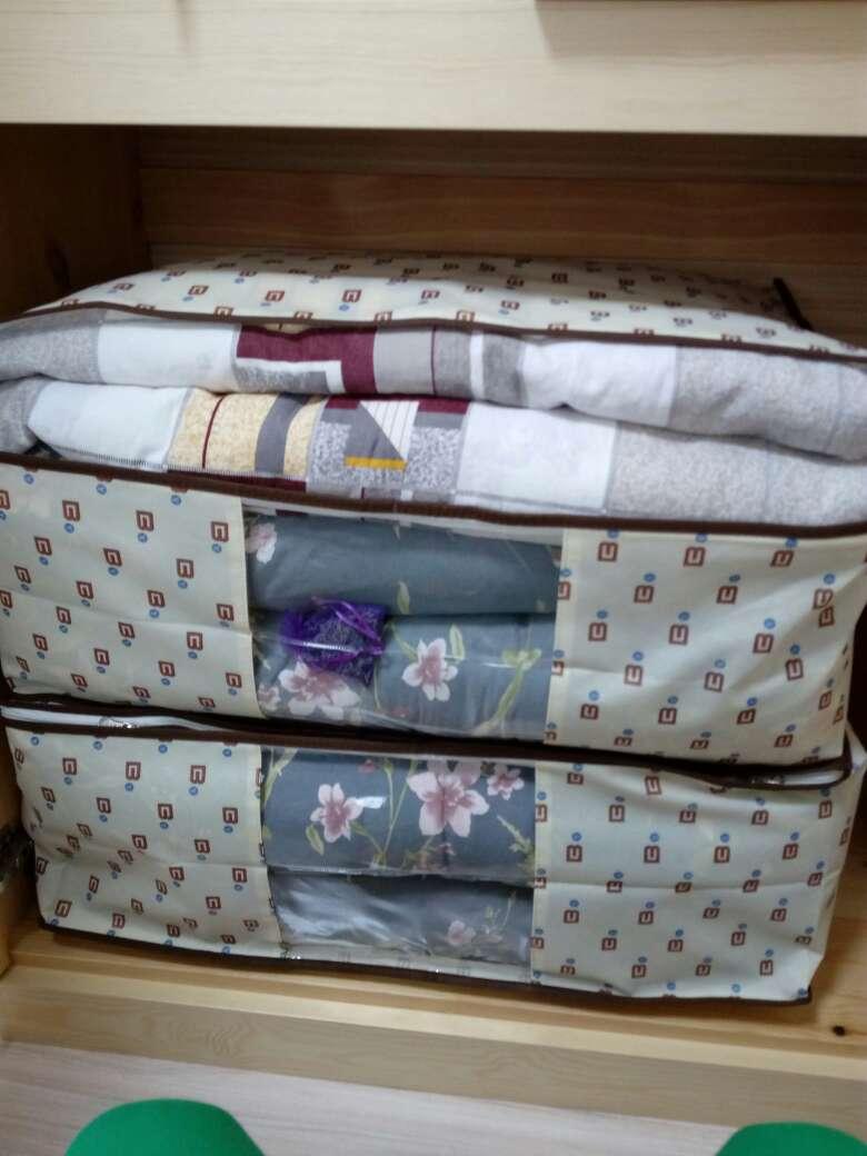 purse shops 00256074 store