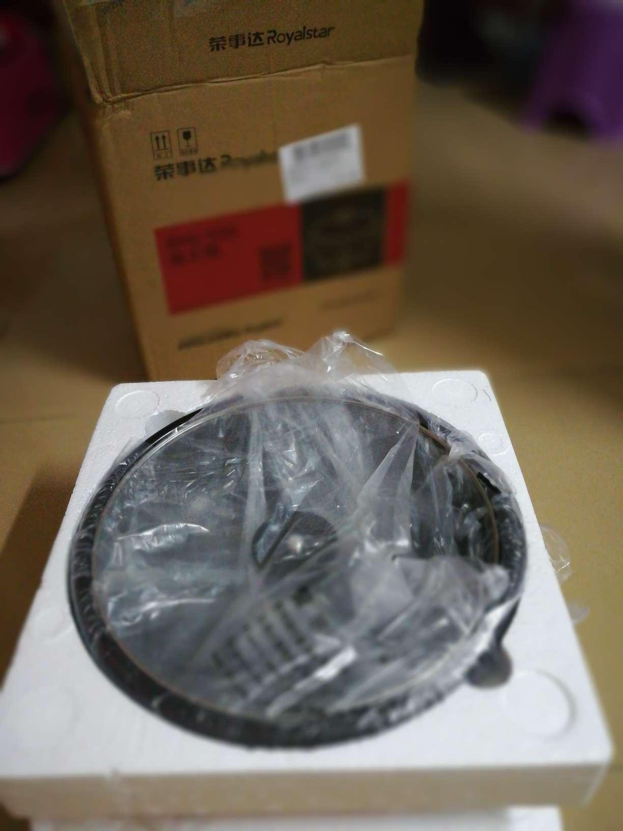 black purses for women 00987950 shop