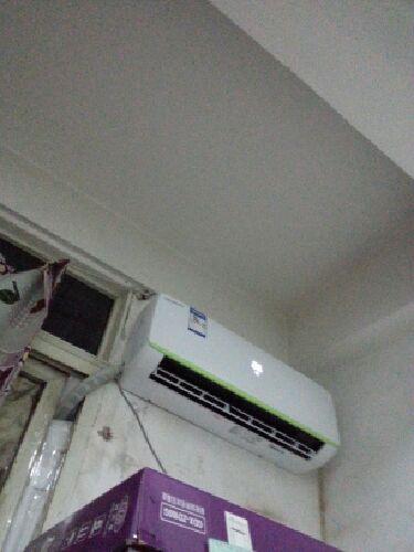 store air jordan restock reviews 00245679 fake