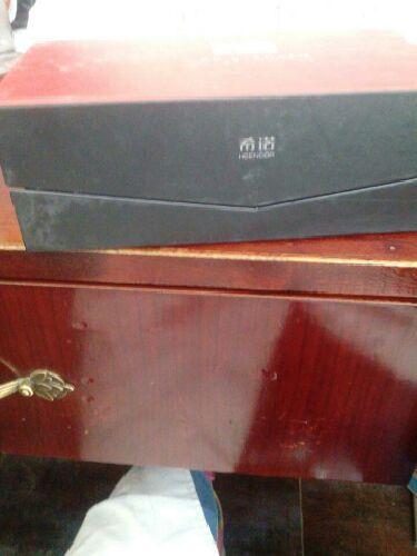 new nike sneakers for women 002103722 online
