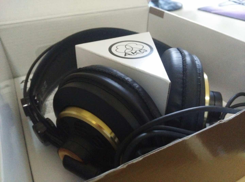 in ear noise cancelling headphones 00222495 onlinestore