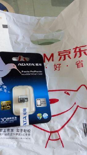 cheap personalised mens wallets 00224463 discountonlinestore