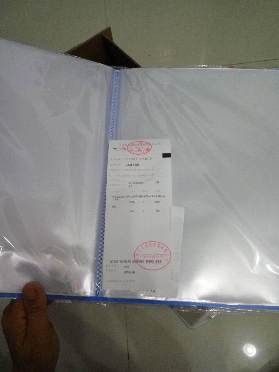 nike free tr fit 3 print nike id 00288869 cheap