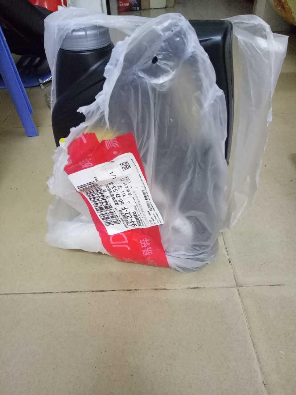 jordan 11lab4 red 00253647 store