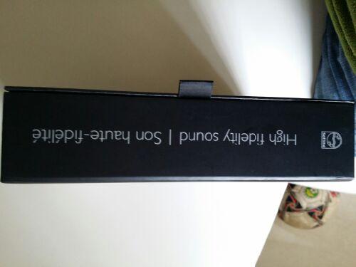 air jordan vi (6) retro olympic 2012 00947971 discountonlinestore