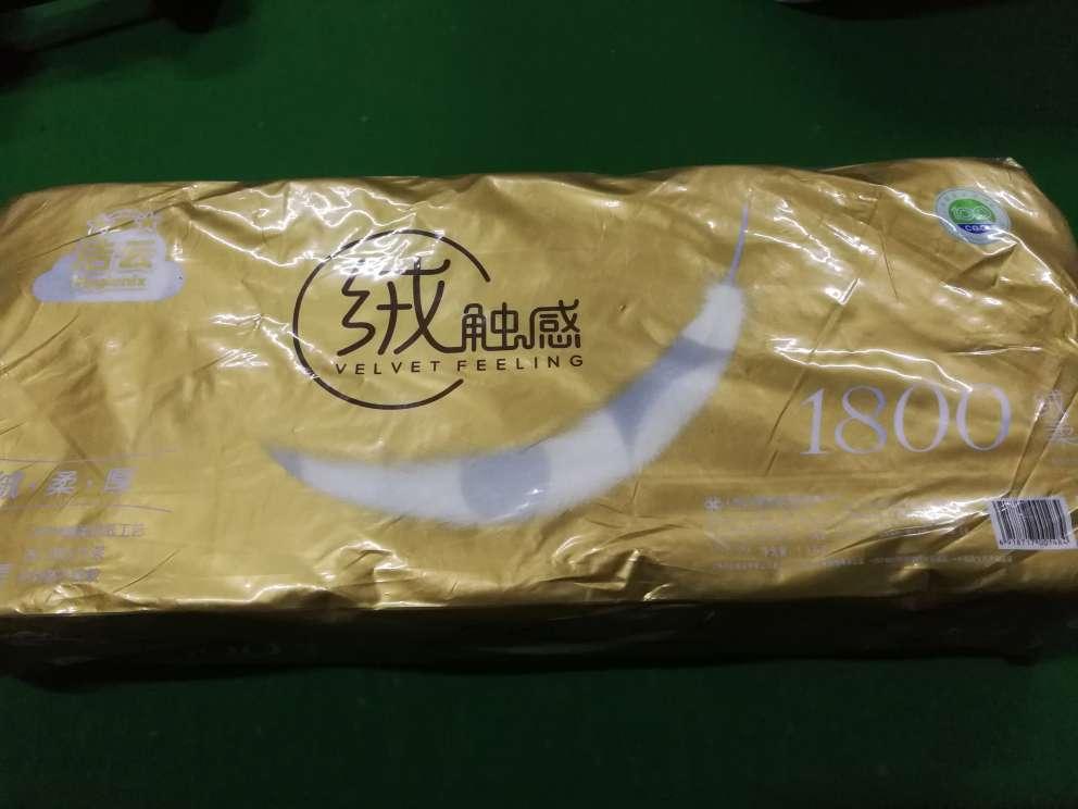 asics shoes amazon india 00998643 forsale