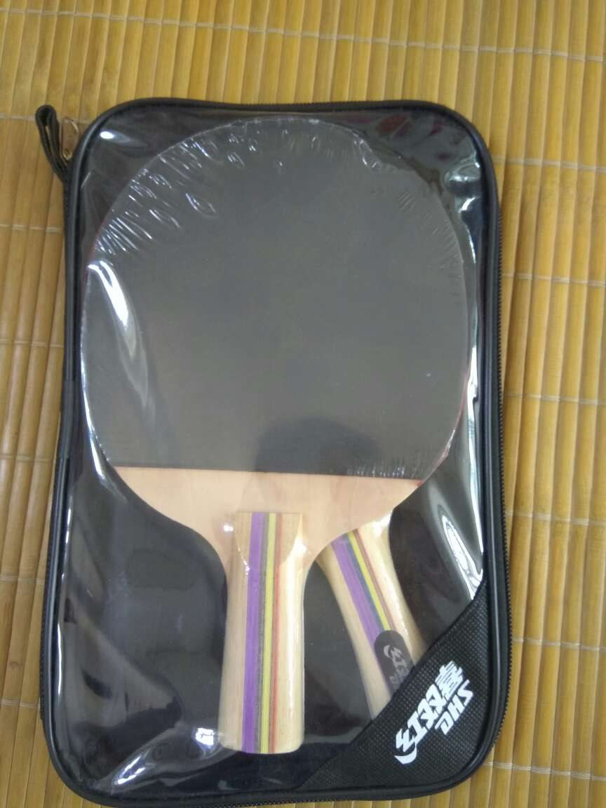 authentic designer handbags outlet 00264195 cheapest