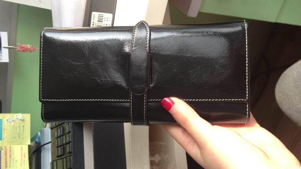 black purse reviews 00293073 real