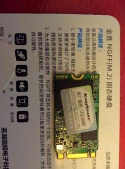 blue and pink free runs 5.0 00919767 real
