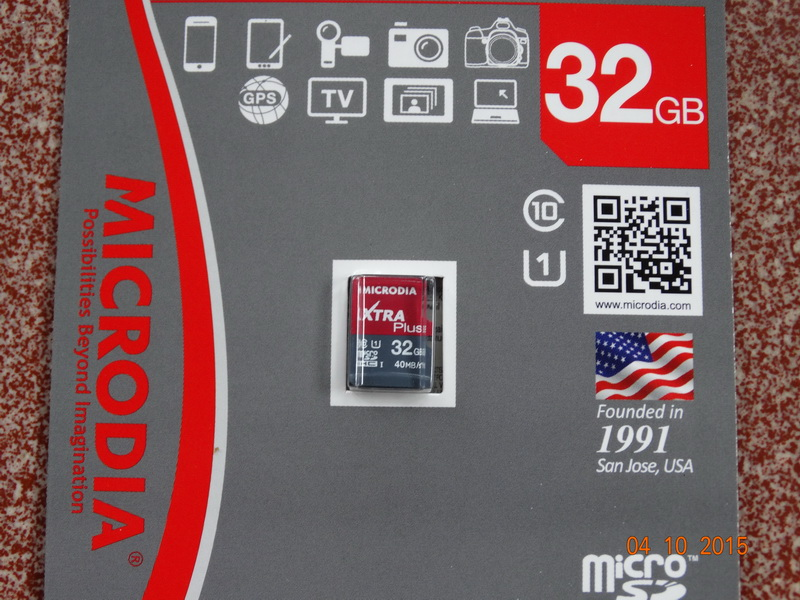 woolrich discount code reviews 00273062 discount