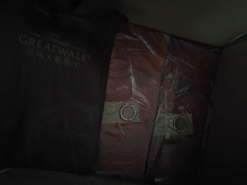 popular cross body bags 0097417 clearance