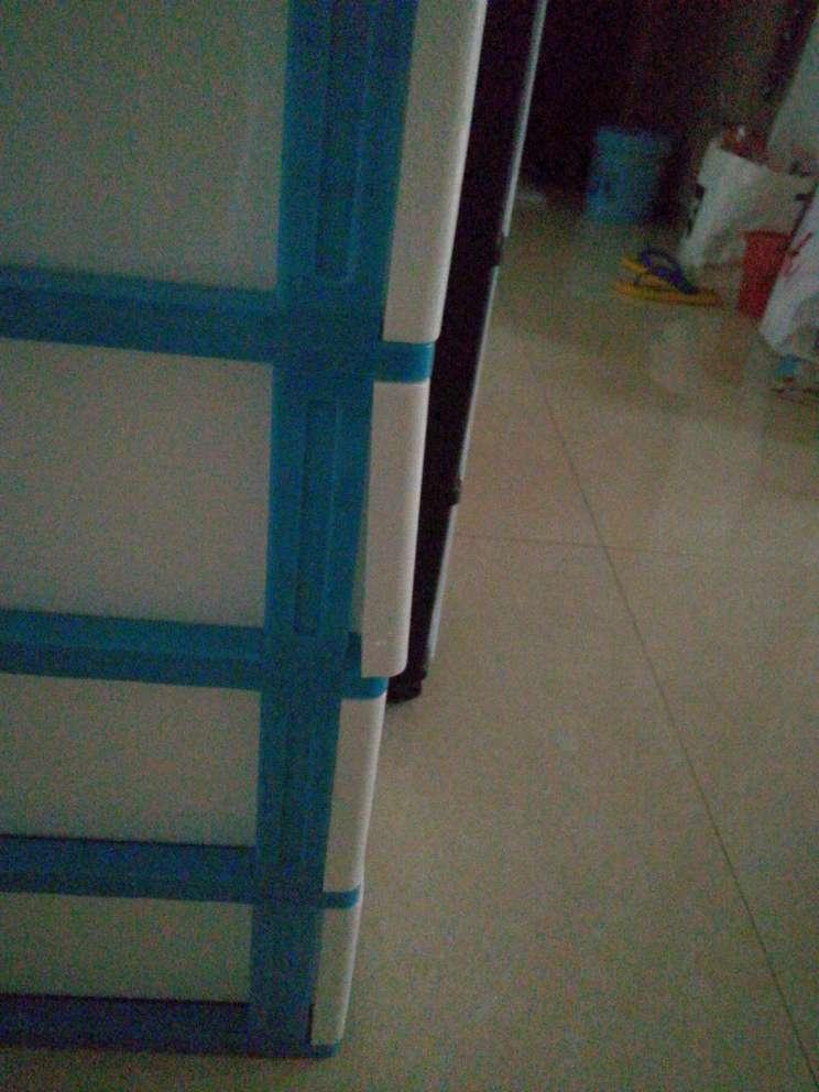 real jordan shoes wholesale 00953738 wholesale