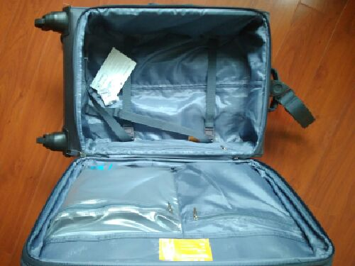bags for sale online reviews 0026752 real