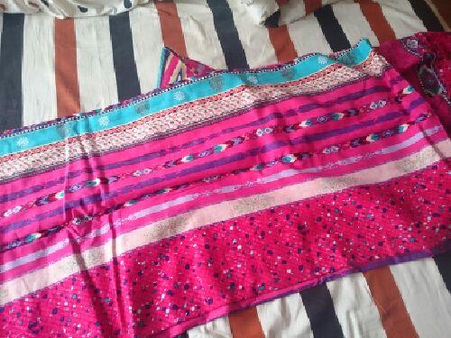 shop clothes women 00156345 onlineshop