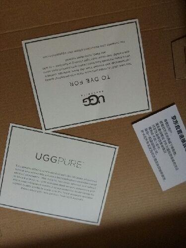 streetwear online shop germany reviews 00239148 men