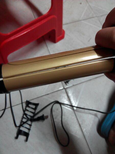 air max lte sl 00942568 cheap