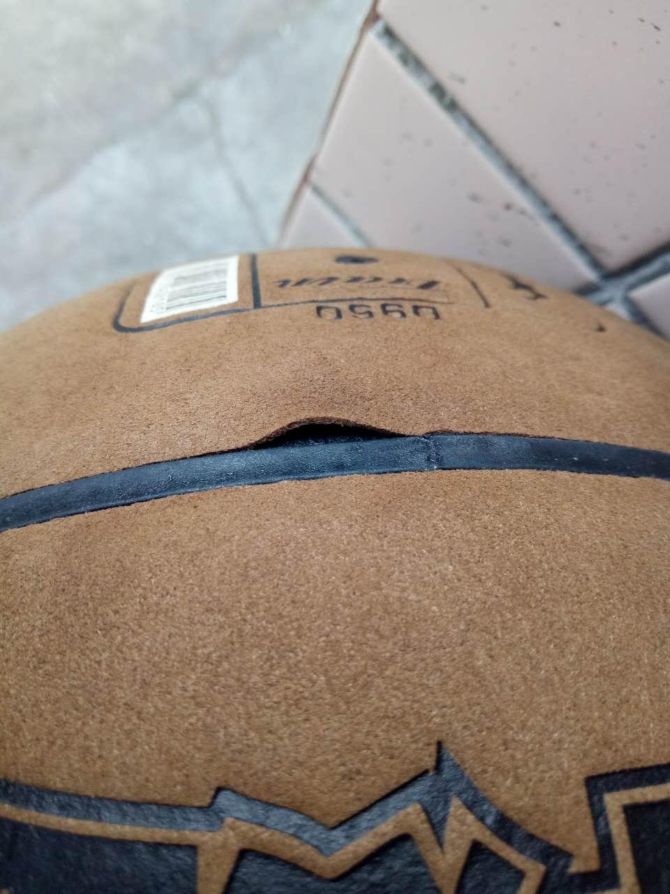 designer handbags 00244467 buy