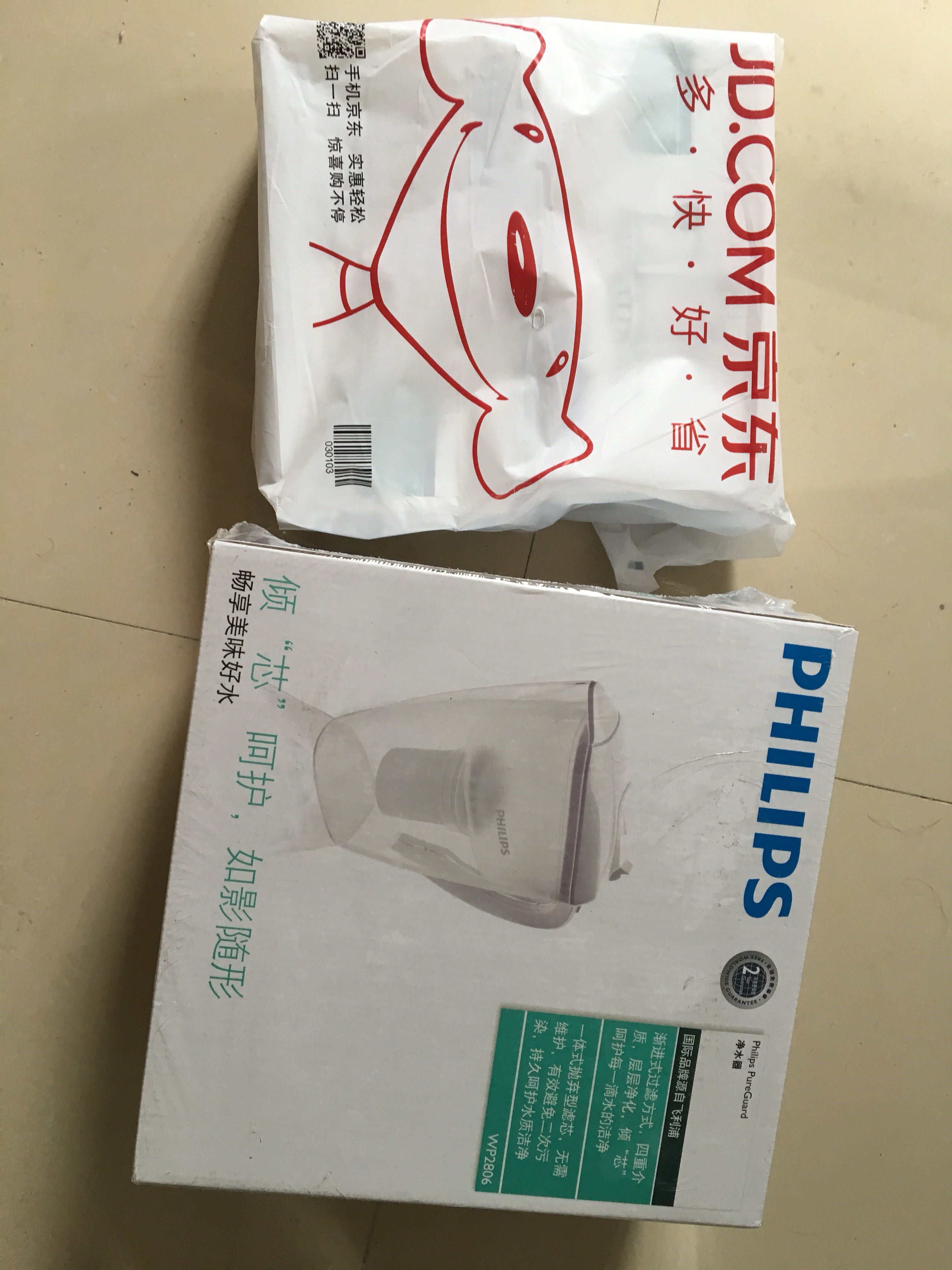 silver fashion jewelry china 00984670 onsale