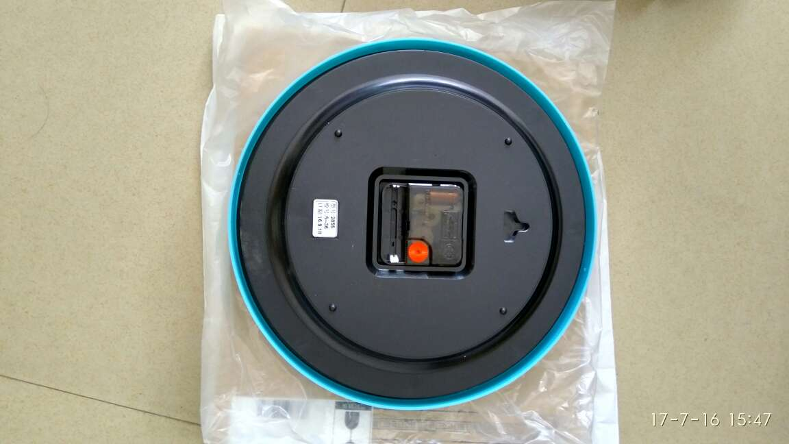 air jordan 3lab5 black metallic 00113169 wholesale