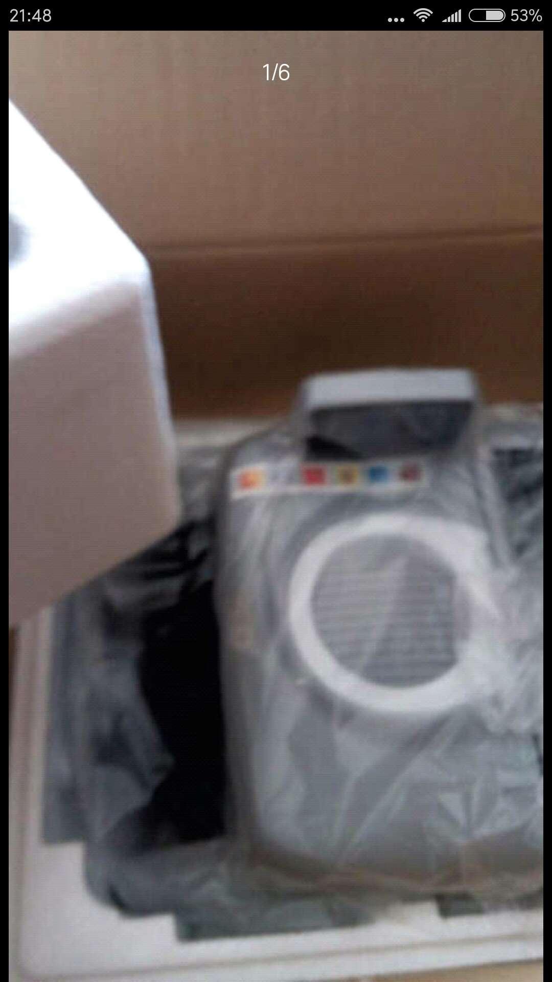air mens trainers white 00218839 sale