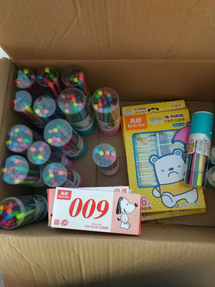 sale on shox 00268001 real