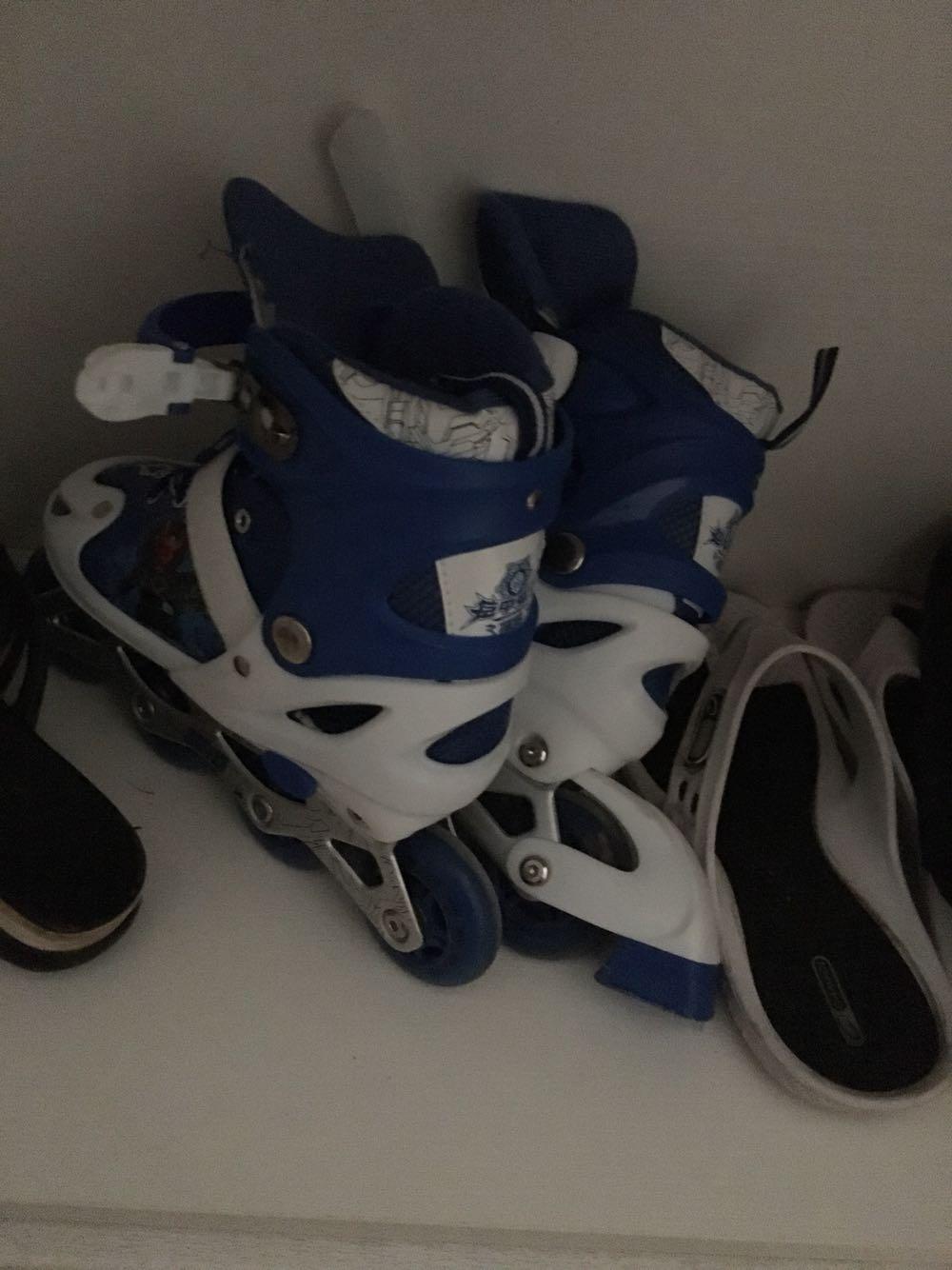 online sports shoes on sale 00278236 sale