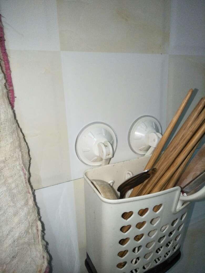 accessories for clothes hangers 00251568 discountonlinestore