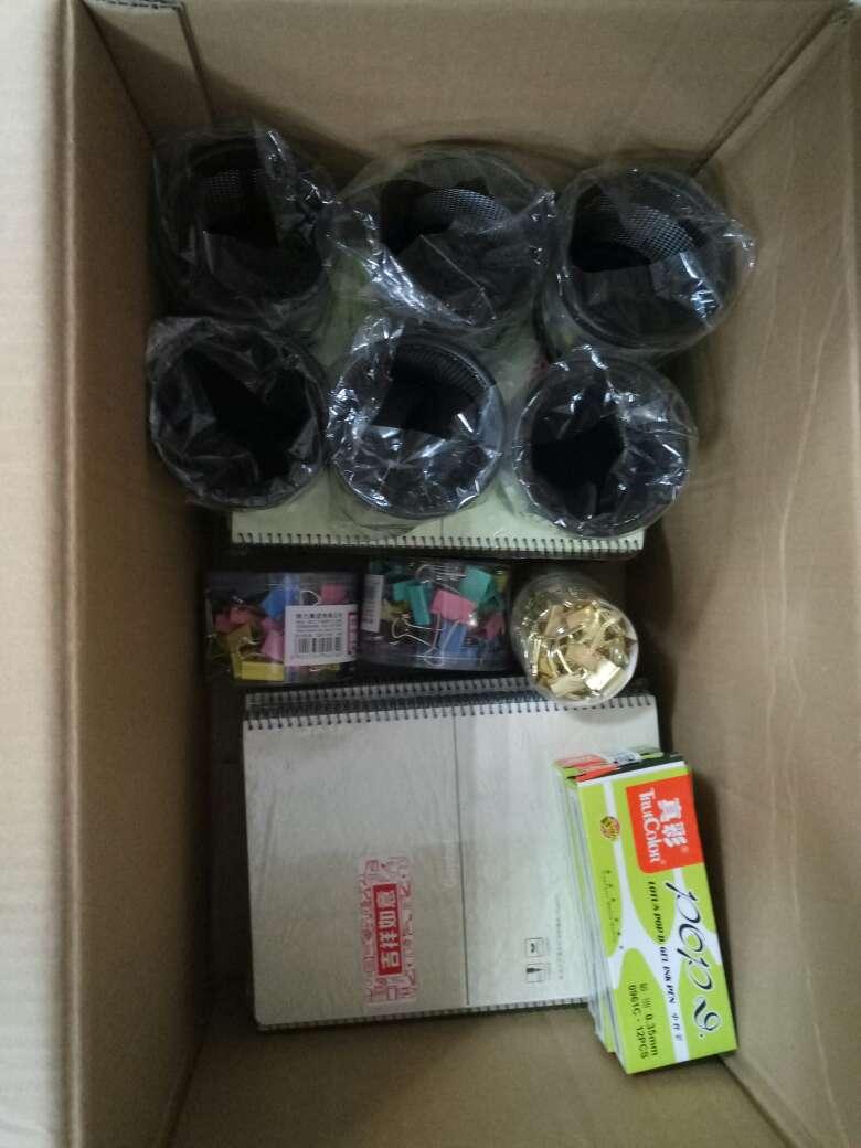 jordan nike pre order releases crossword 00282206 bags