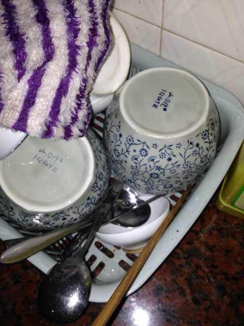 nike winter boots women 00262630 cheaponsale