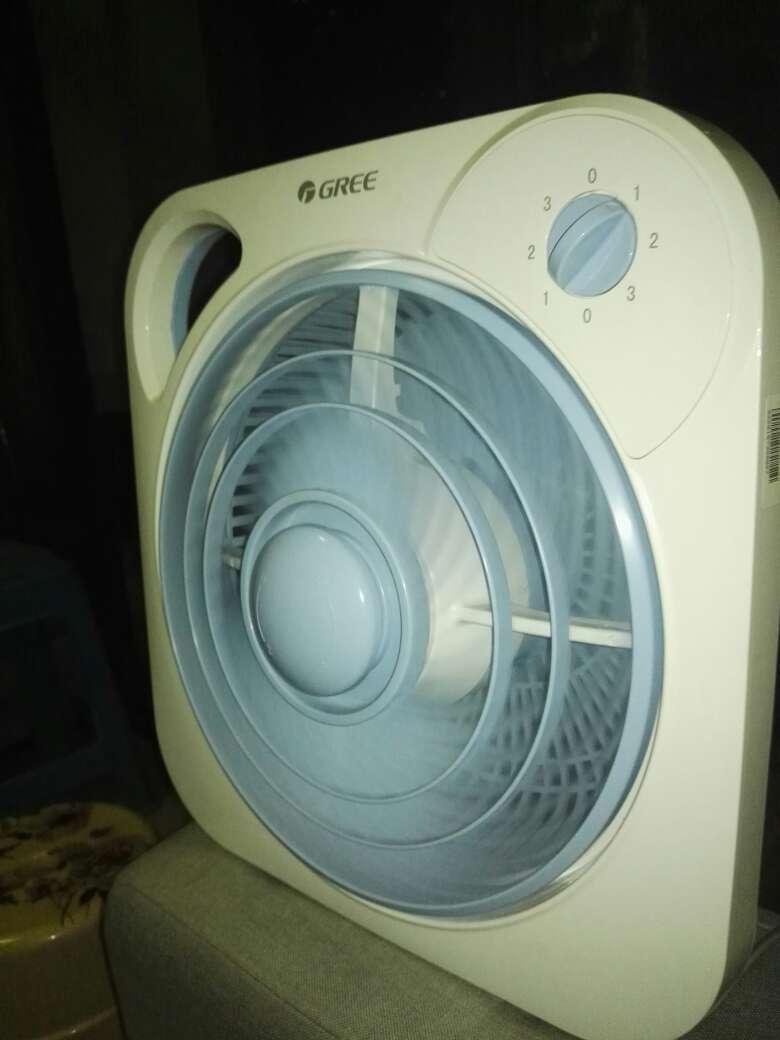 air jordan 1 release dates 2009 00292879 cheap