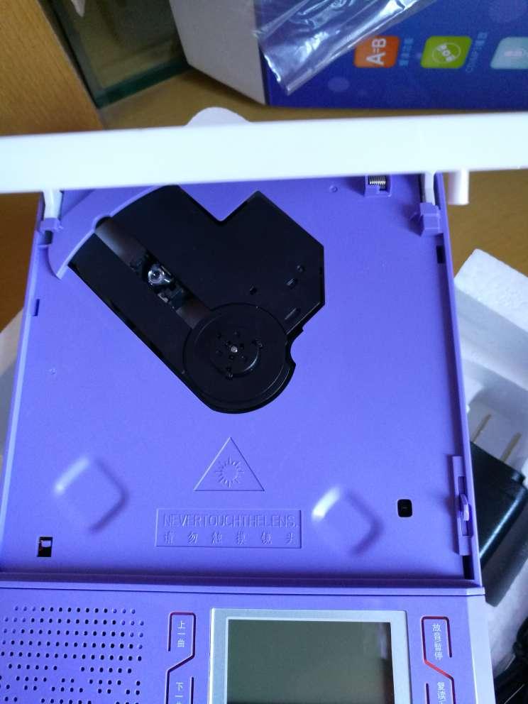 outlet balenciaga 0029809 outletonlineshop