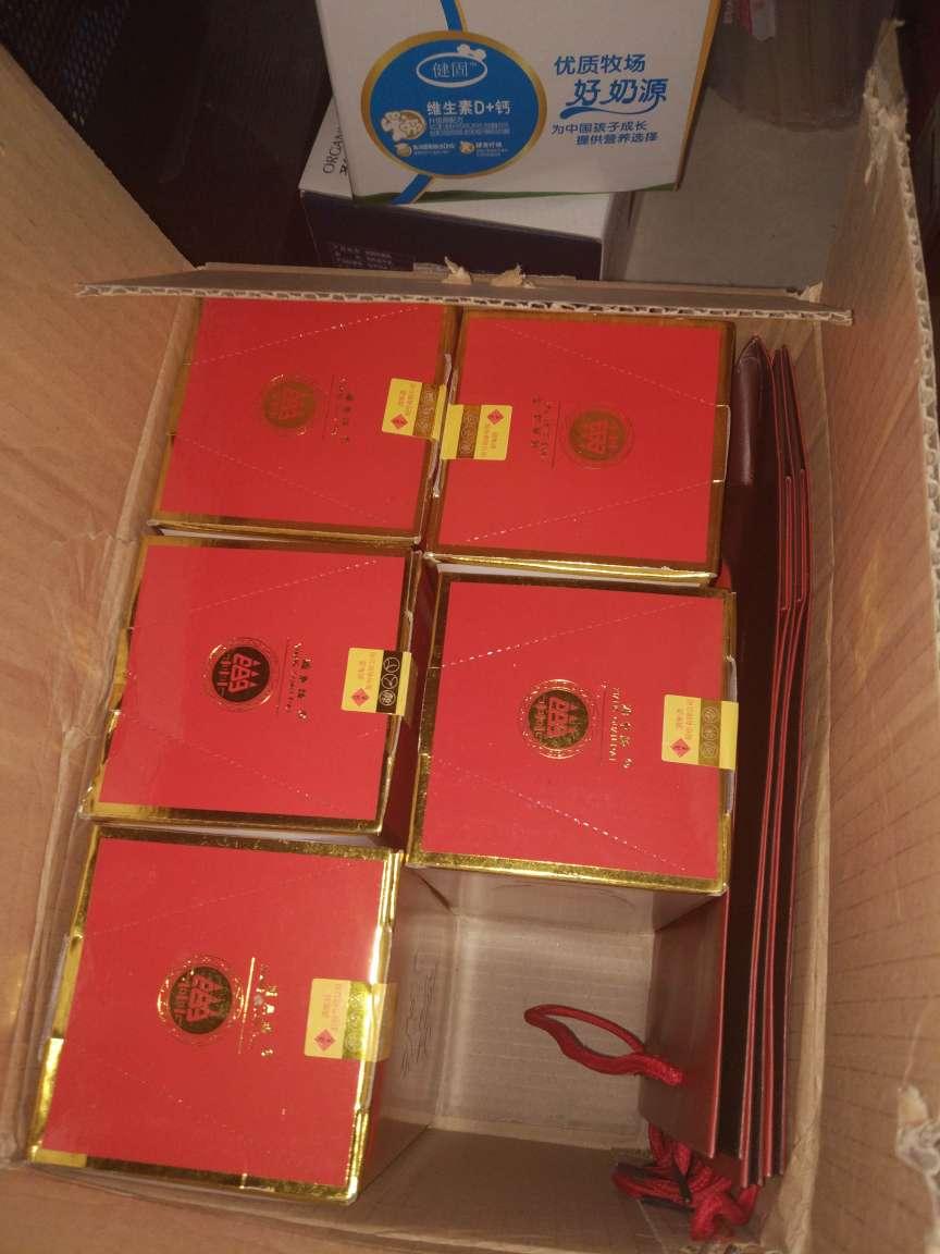 womens nike lunarglide 3 002 balenciaga nike shoes 42900 forsale