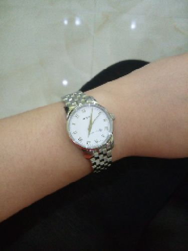 silver 925 shop online 00214834 outlet