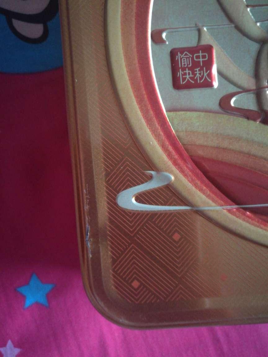 sb shoes release dates 00212177 women