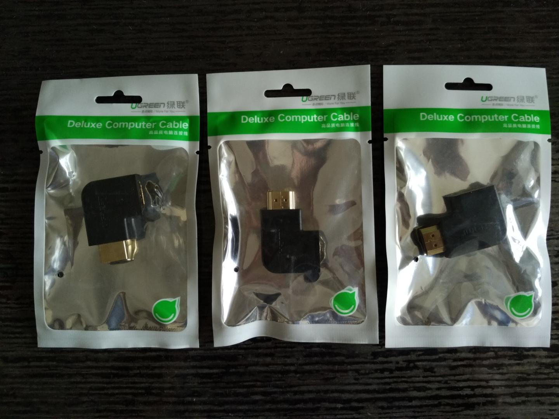 air nike shoes tennis 00241173 wholesale