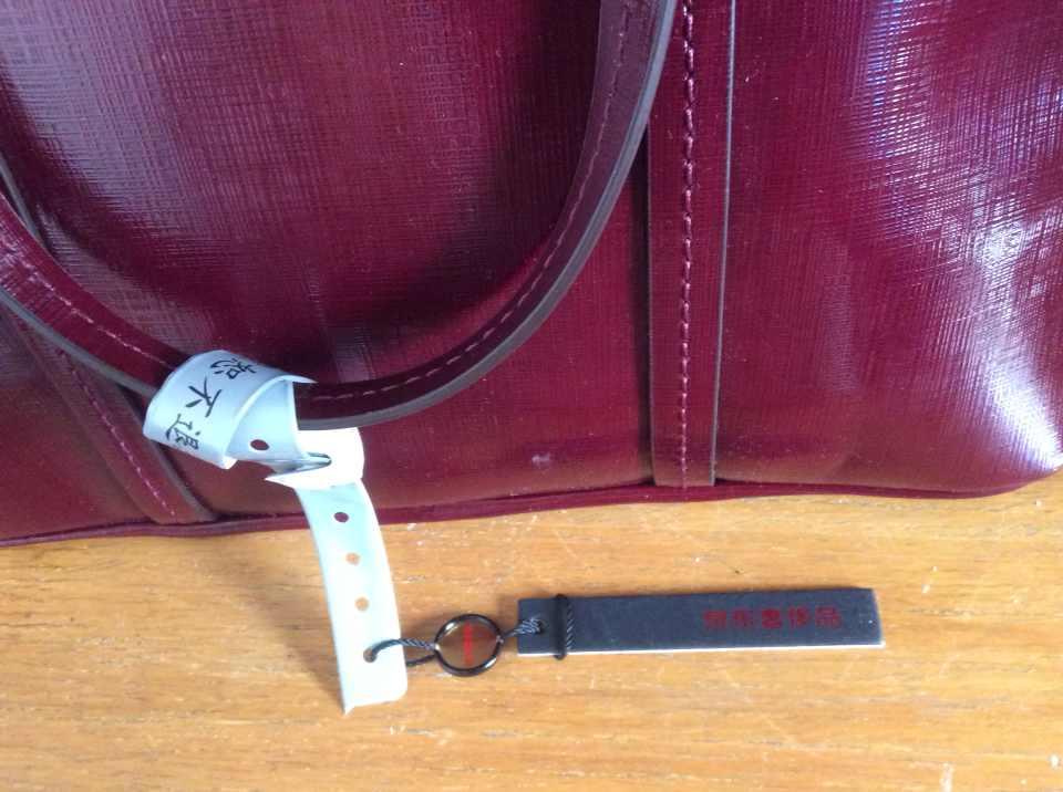 on running shoe 00927667 wholesale