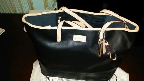 lacoste shoes online shopping australia 00923405 store