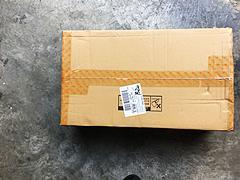 oversized handbags 00295865 for-cheap
